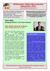 thumbnail of newslettersep2017